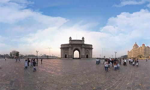 No-Selfie-Mumbai