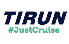 Tirun #JustCruise