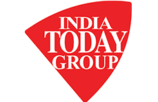 indiatodaygroup