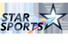 starsports1