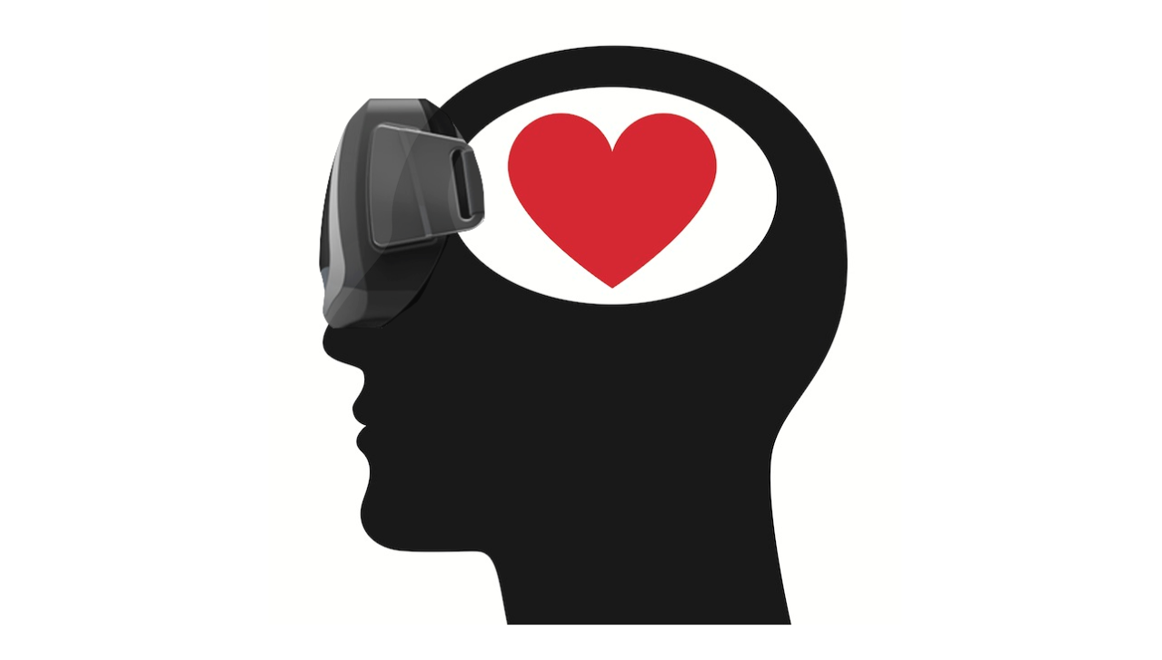 vr-empathy-machine